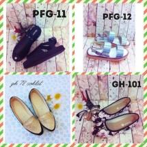 tg shop sepatu