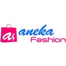 Aneka Fashions