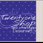 twentyoneshop21