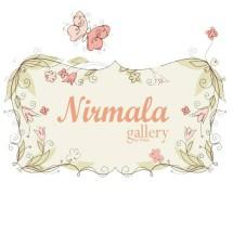 NIRMALA GALLERY
