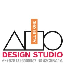 AIO Design Studio