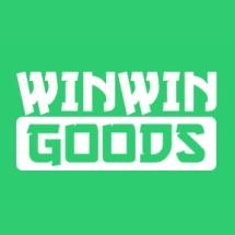 Winwin Goods
