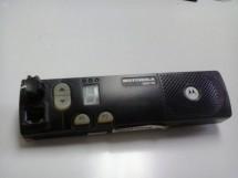 Diandra Elektronik