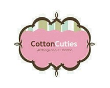 the cottoncuties