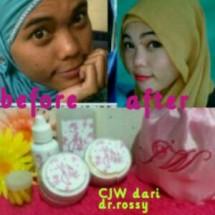 CJW shop