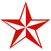 "E""bintang sport"