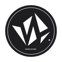Nina Word Store