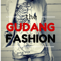 Gudang Fashions