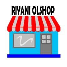 Riyani Olshop