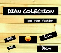 DIAN COLECTION