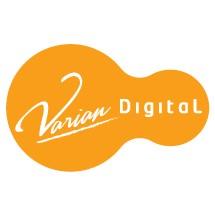 Varian Digital