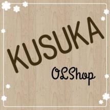 Kusuka OLShop