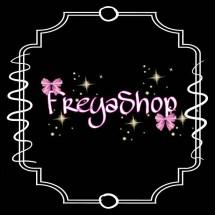Freya Shop Online