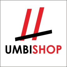 Umbishop