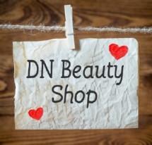 DN Beauty Shop