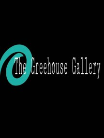 The Greenhouse Gallery