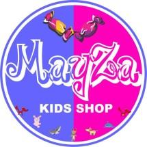MayZa Kids Shop