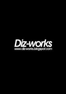 Diz-Works