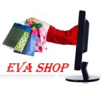 EVA SUPRIATNA