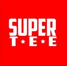 SuperTee
