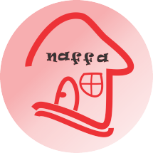 Roemah Naffa