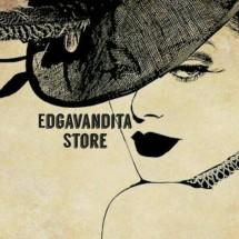 Edgavandita Store