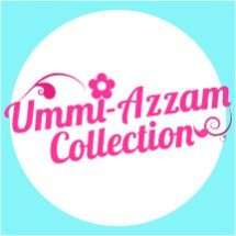 Ummi-Azzam Colection