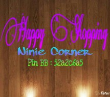 Ninie Gallery