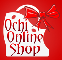Ochi Online Shop