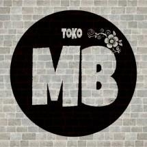 TokoMB