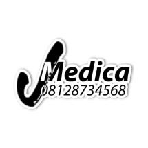 JMEDICA