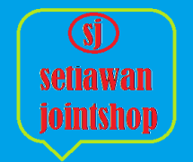 setiawan jointshop