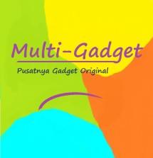 Multi-Gadget