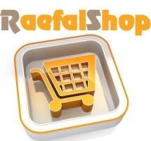 RaefalShop