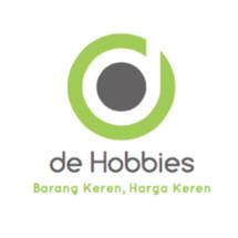 de Hobbies