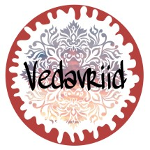 VEDAVRI_ID