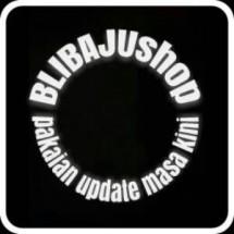 BLIBAJUshop