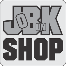 Jobunk Online Shop