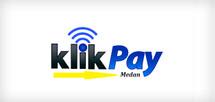 klikpay Medan
