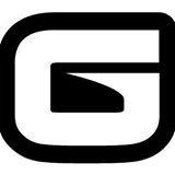 G-shopp