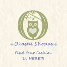 Okashi Shoppu