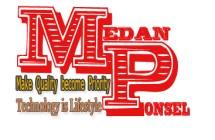 MEDAN PONSEL