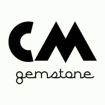 CM Gemstone