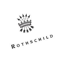 -Rothschild-