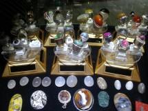 Porsea Perhiasan