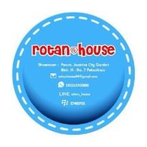 rotan house