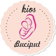 Kios Buciput