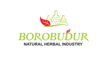 Borobudur_Herbal