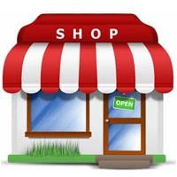 cherrypink shop