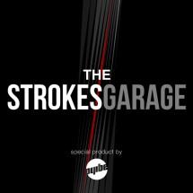 Strokes Garage